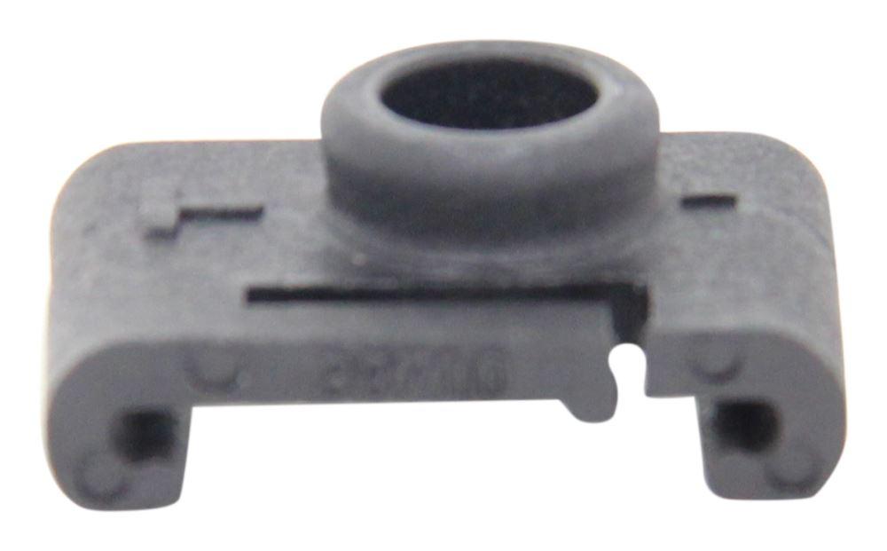 Replacement Offset Snap Studs For Extang Blackmax Tonneau