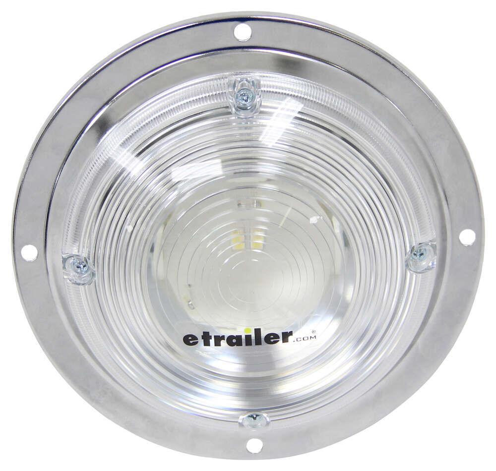 Best Led Lights Rv Interior