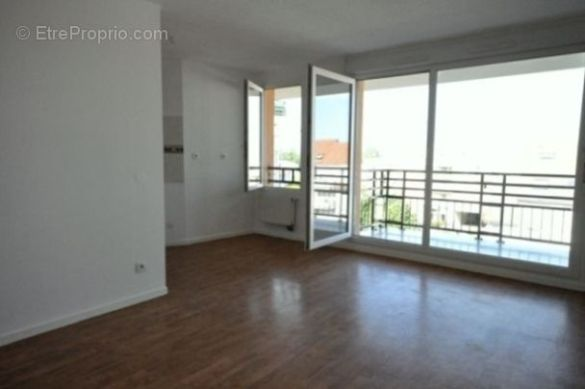 Immobilier Vente Appartement STRASBOURG 57 m       Annonce Immobili    re     s    jour   Appartement      STRASBOURG