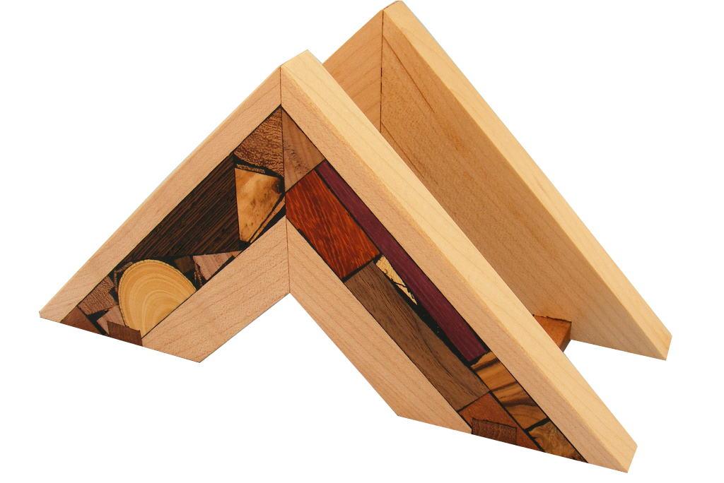 Handmade Wood Furniture Sale