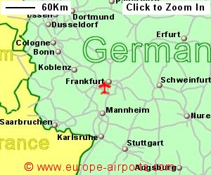 stuttgart location on the germany map the world widest choice of designer wallpapers and fabrics delivered direct to your door