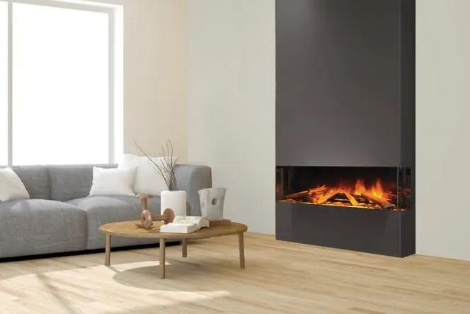 Modern Fireplace Ideas Fireplace Inspiration European Home