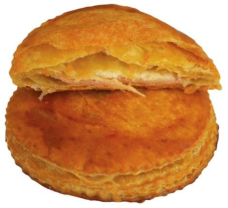 Puff Pastry Pie | Product Categories | Ευρωπαική Σφολιάτα