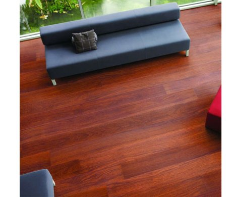 Laminated Flooring   Laminate Wooden Flooring Importer   Supplier     Laminate Wooden Flooring