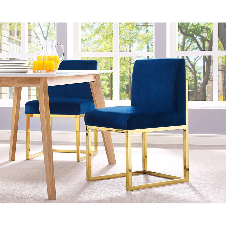 Handmade Dining Room Tables And Chairs