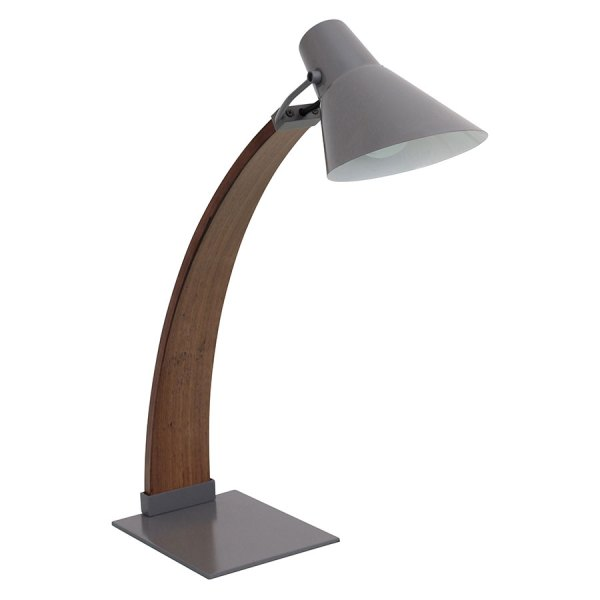 Modern Desk Lamps   Nathaniel Gray Desk Lamp   Eurway Call to Order      Nathaniel Gray Modern Desk Lamp