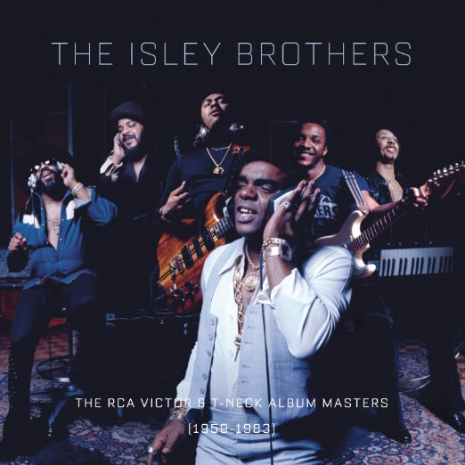 You Are Love Isley Brothers