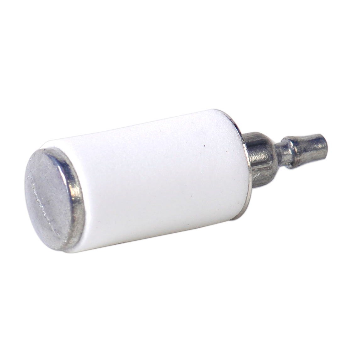 Poulan Chainsaw Fuel Filter Replacement