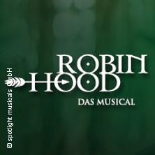 robin hood fulda karten # 0