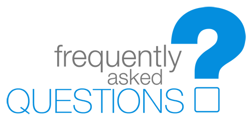 General Insurance Quote