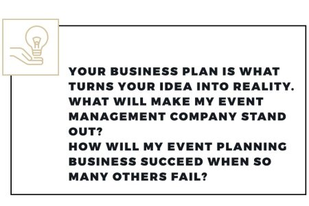 Free Business Card Templates How To Write A Good Business Plan
