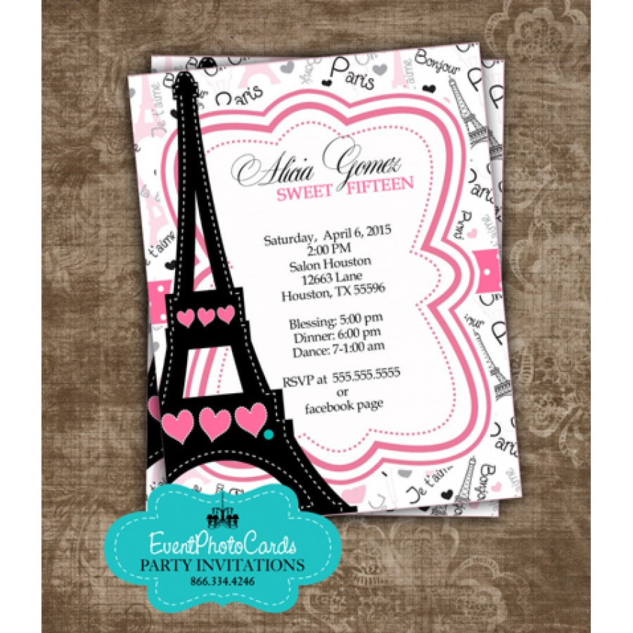 Personalized Wedding Invitations Online Free
