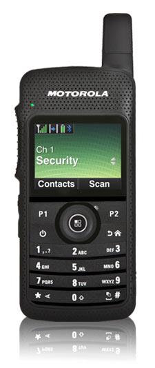 Corporate Security Solutions Mi
