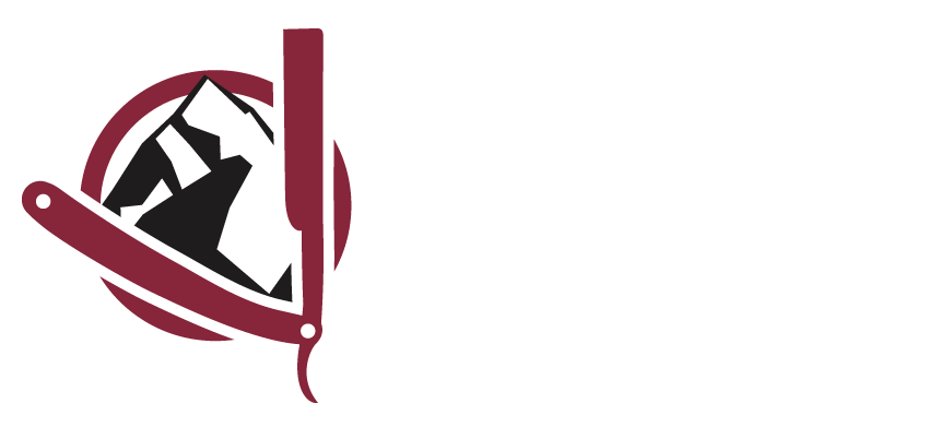 About Everest Barbers Vancouver's Straight Razor and ...