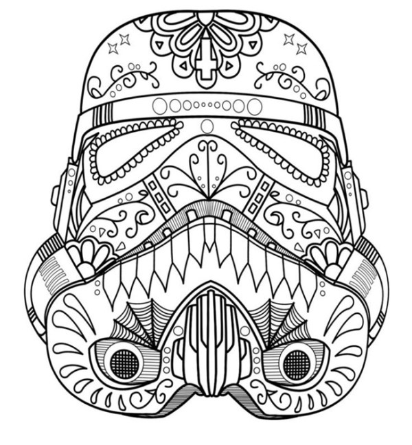 free coloring pages # 37