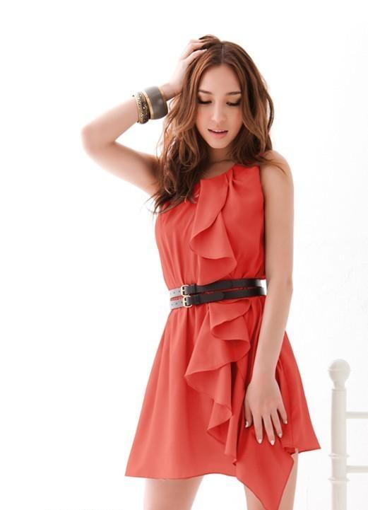 Baju Fashion Import Harga Grosir