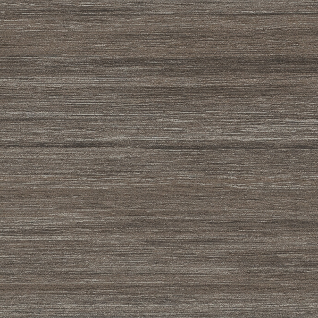 Dark Wood Rustic Furniture