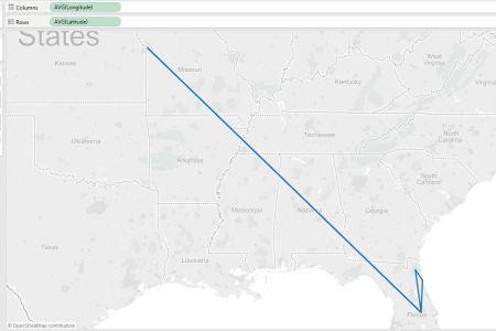 map path map » Free Interior Design   Mir Detok