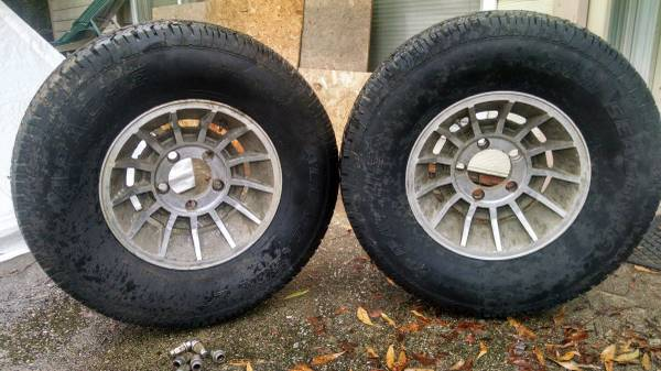 Dodge 24 Rims Ram Inch 02