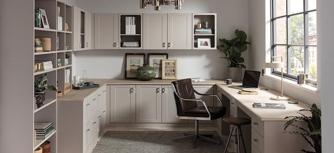 Where to choose the best Home Office Furniture in UK    Exact Viral home office furniture uk