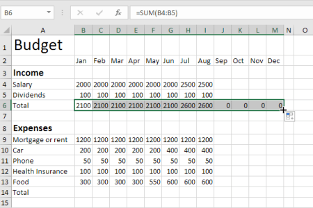 examples of personal budgets in excel full hd pictures 4k ultra