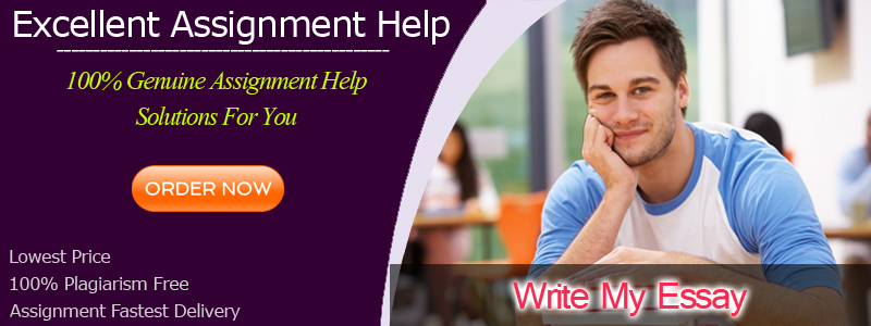 Hire Someone To Write My Essay Writing in Sydney  Australia Thus  they search for    Write My Essay For Me    service from a reliable  online source  They need subject oriented solutions so that they are able  to attain A