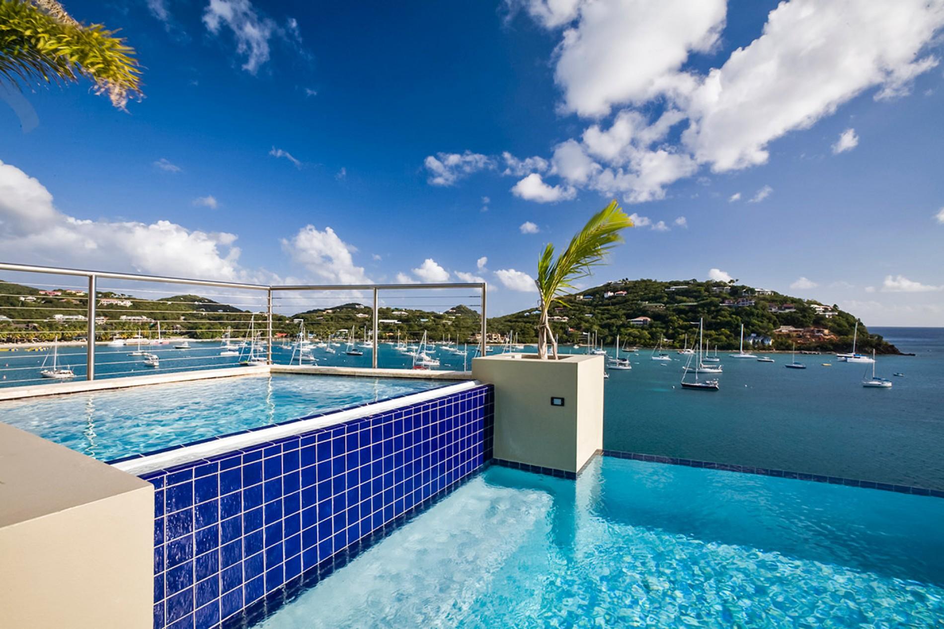 Best Kitchen Gallery: Vi Friendship Villa Us Virgin Islands Exceptional Villas of Villas For Rent St John Usvi  on rachelxblog.com