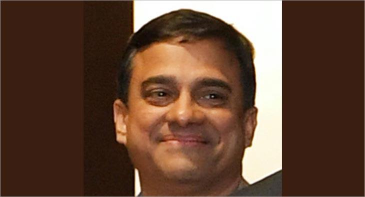 NSE appoints Arijit Sengupta as Chief Communications ...