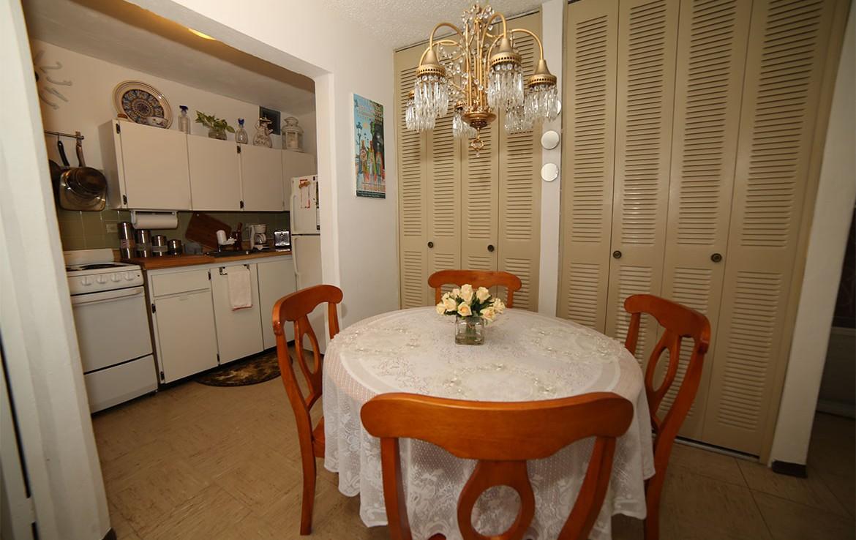Sagrado Coraz 243 N Housing Executive Homesearch