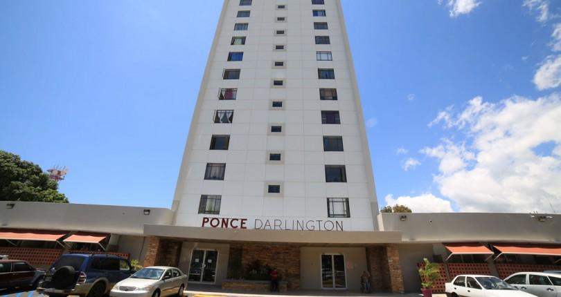 Ponce Darlington Elderly Executive Homesearch
