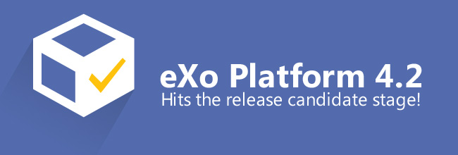 eXo-Platform-4.2-Release-Candidate