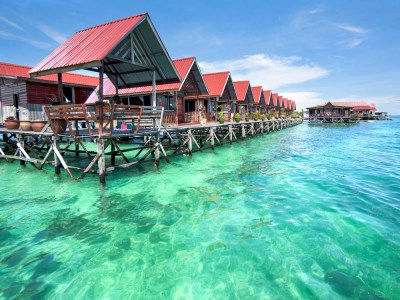 10 islands you'll want to visit in Malaysia - ExpatGo