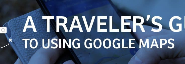 A traveler s guide to using Google Maps  Infographic    Expedia ca