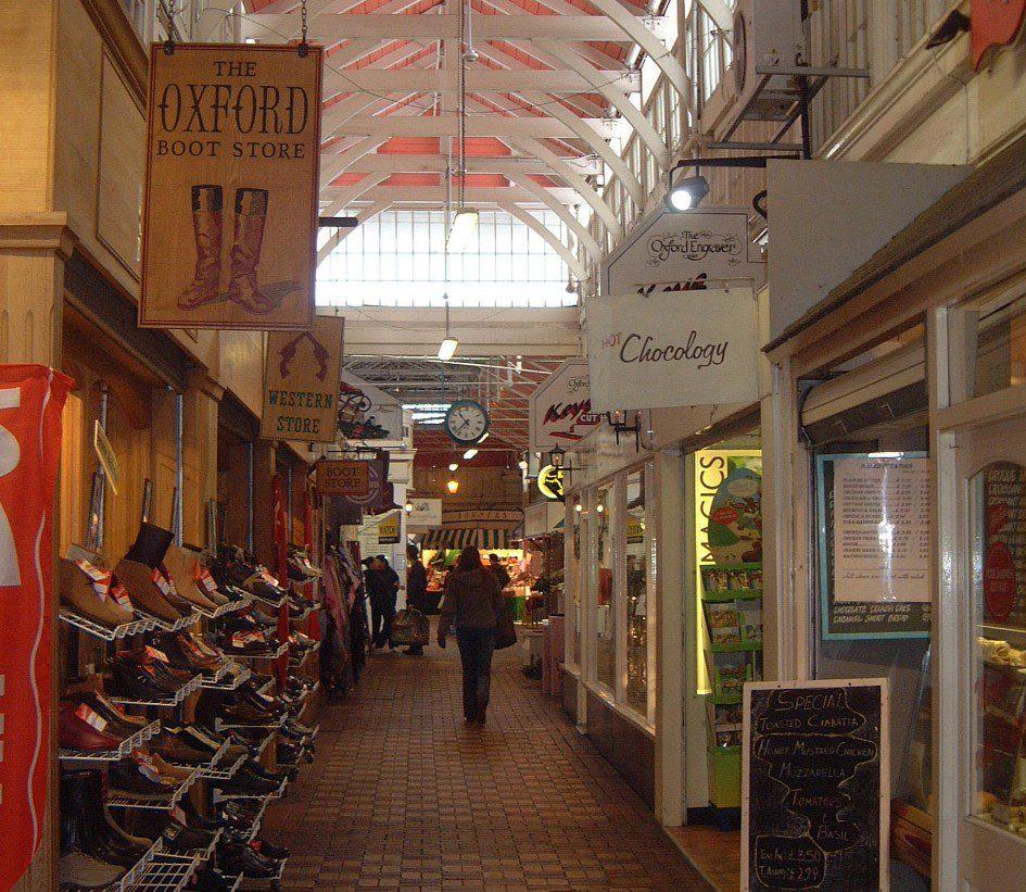 Market Locations Indianapolis Fresh