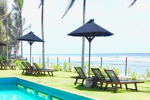 Boutique Hotels Sri Lanka Experience Travel Group