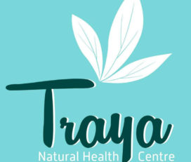 Traya Natural Health Centre