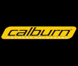Calburn Fitness Solutions Personal Training Studio