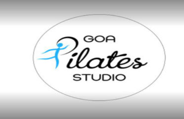 Goa Pilates Studio