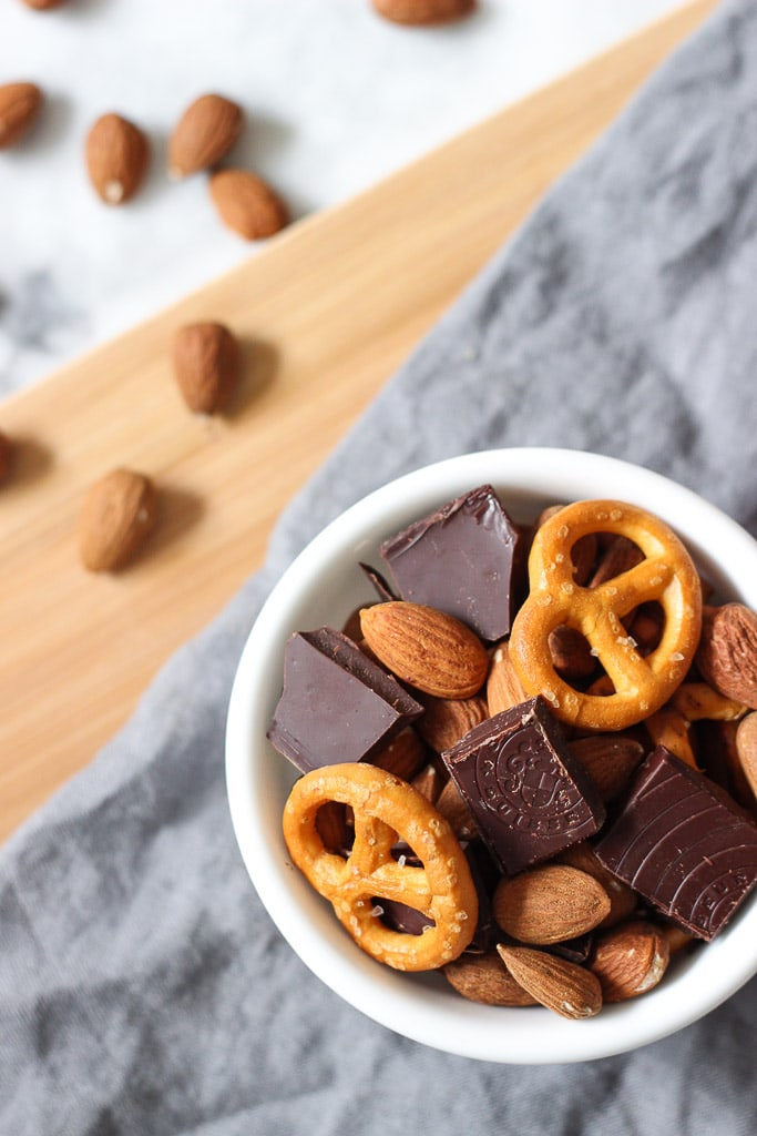 Snacks Whole Foods Healthy