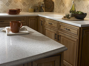 Kitchen Counter Top Options In Maryland Baltimore Dc