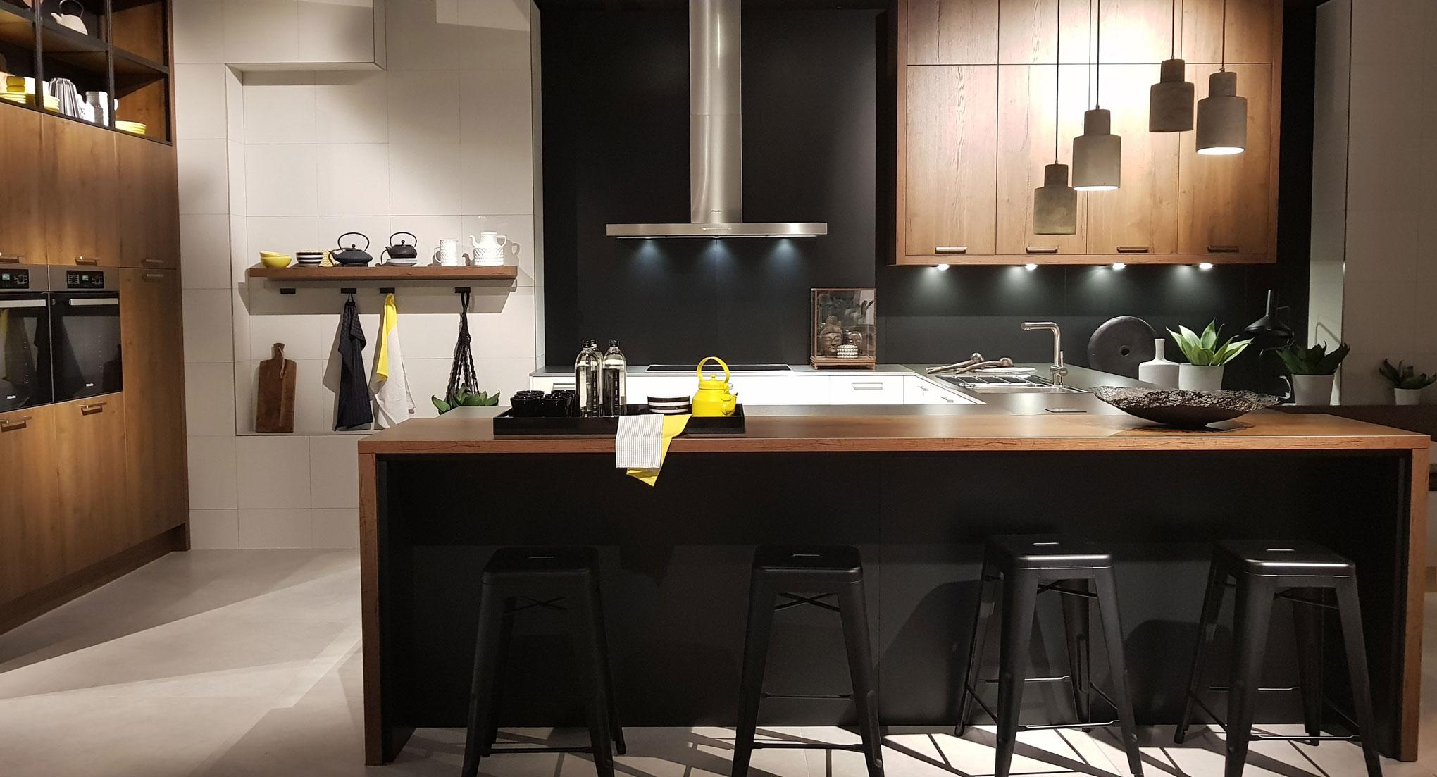 New Dizain Home