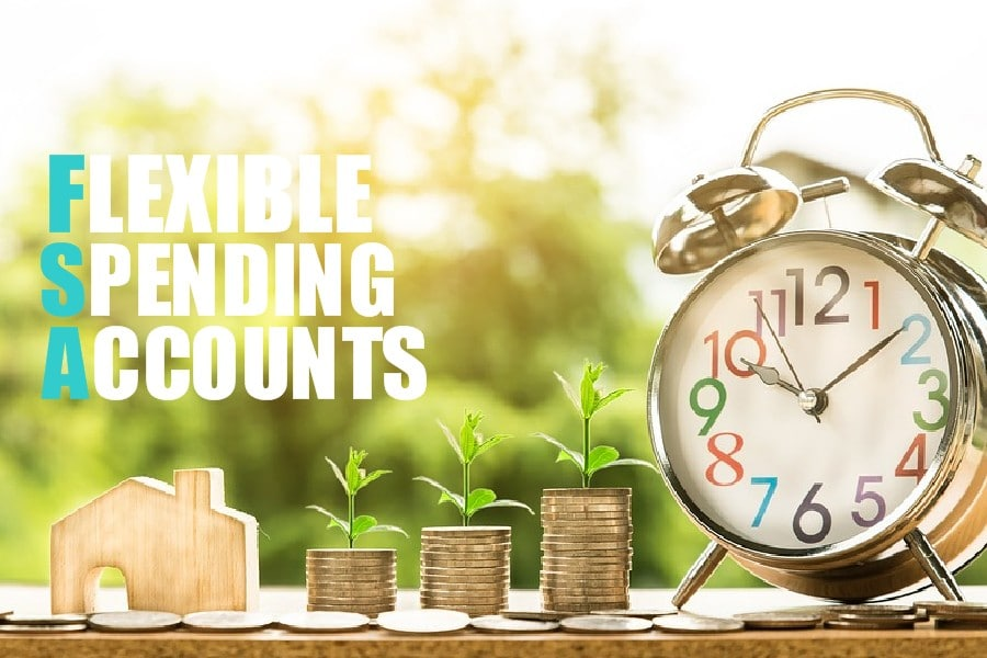 Flexible Spending Accounts Fsa How Can You Save Exude