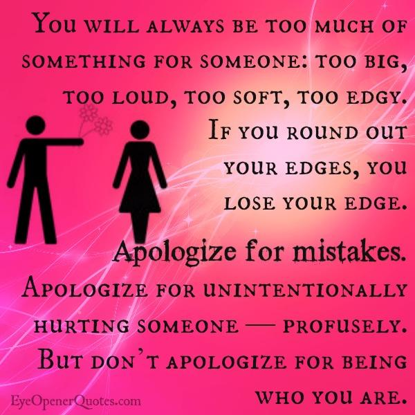 Don T Judge Others Quotes