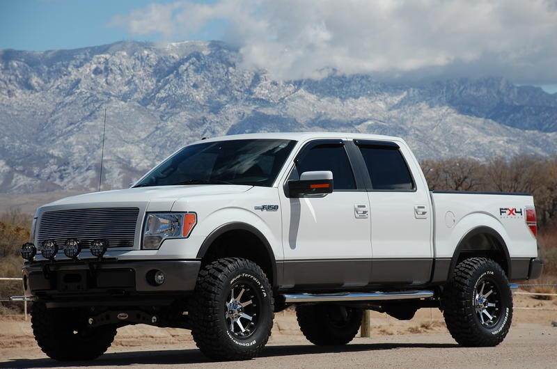 150 2006 F White 33s