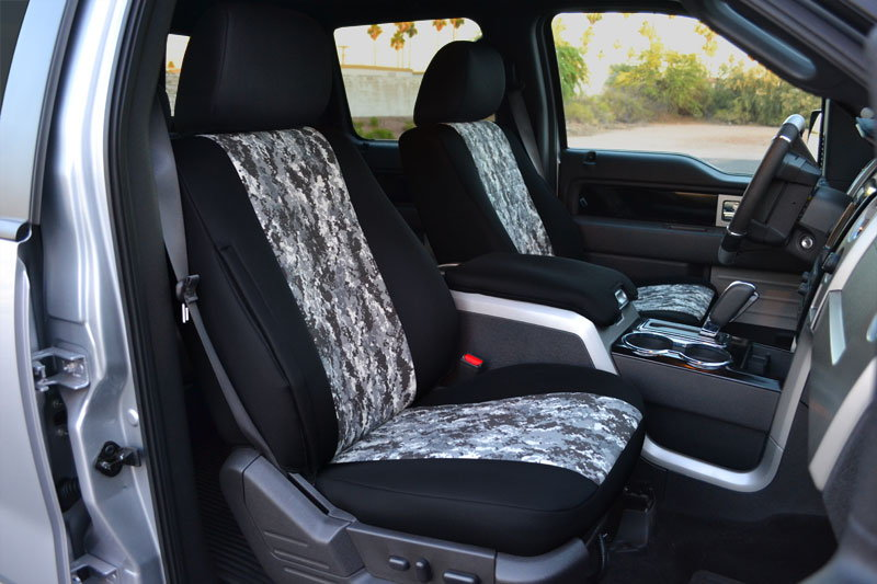Acura Tl 2005 Interior