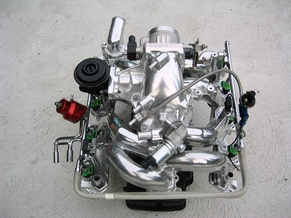 Check Engine Light Scanner