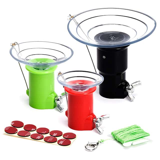 Bayco Light Bulb Changer