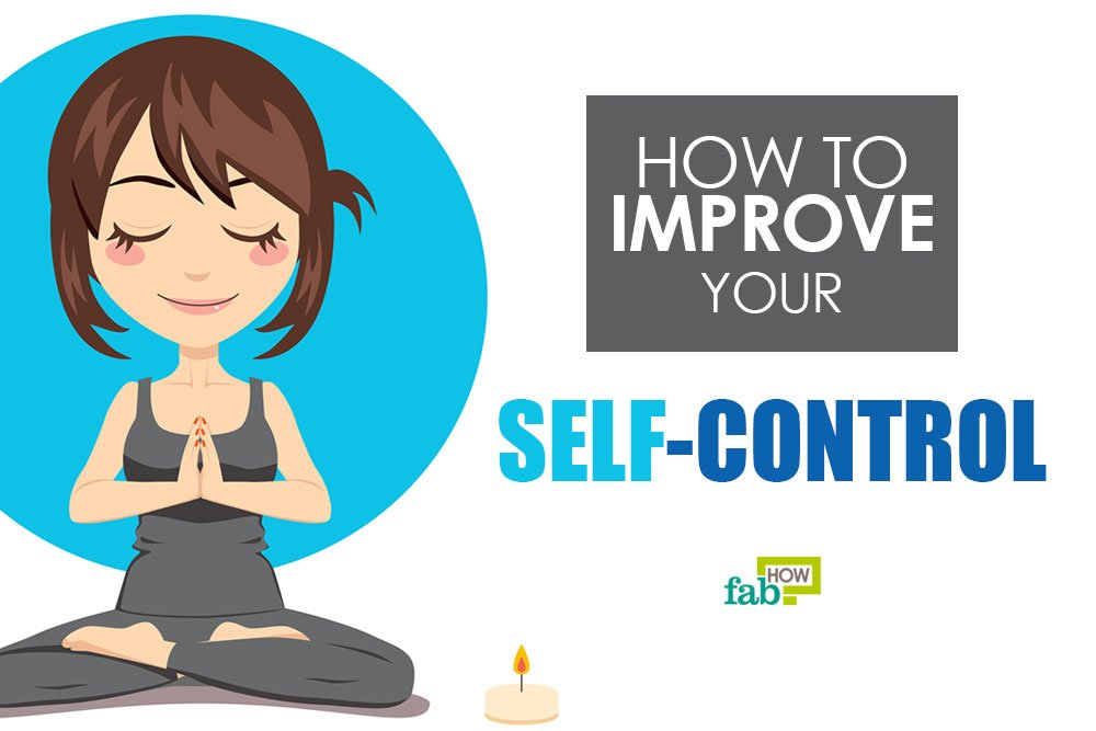 Self Improvement Beauty Tips
