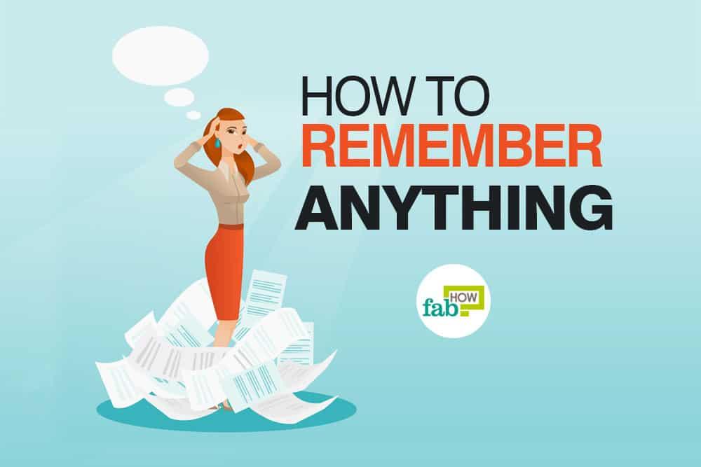 Tips Self Improvement Work