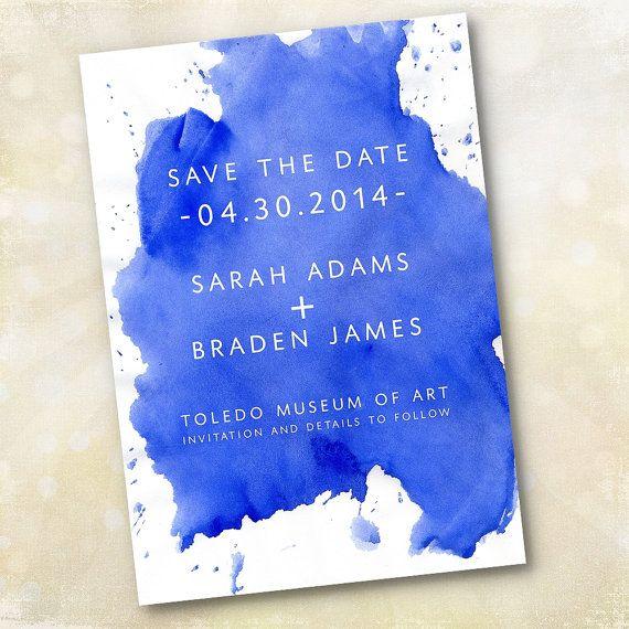 Modern Wedding Ceremony Songs